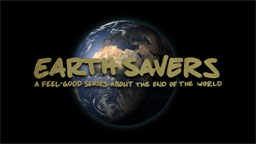 Earth Savers